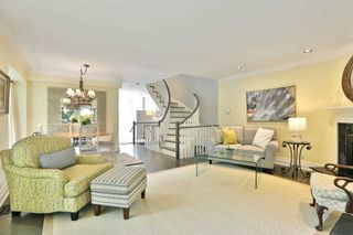Photo 6: 2325 Marine Drive in Oakville: Bronte West House (3-Storey) for sale : MLS®# W4877027