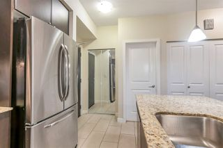 "Photo 12: 102 245 ROSS Drive in New Westminster: Fraserview NW Condo for sale in ""The GROVE at VICTORIA HILL"" : MLS®# R2490300"