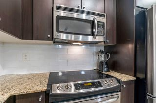 "Photo 13: 102 245 ROSS Drive in New Westminster: Fraserview NW Condo for sale in ""The GROVE at VICTORIA HILL"" : MLS®# R2490300"
