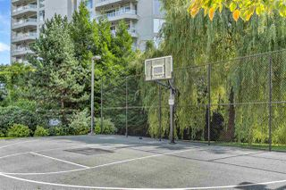 "Photo 30: 102 245 ROSS Drive in New Westminster: Fraserview NW Condo for sale in ""The GROVE at VICTORIA HILL"" : MLS®# R2490300"