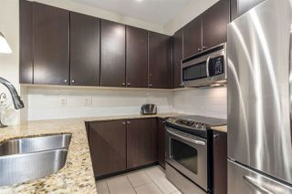 "Photo 11: 102 245 ROSS Drive in New Westminster: Fraserview NW Condo for sale in ""The GROVE at VICTORIA HILL"" : MLS®# R2490300"