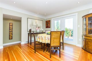 Photo 16: 4579 Scarborough Rd in : SW Beaver Lake House for sale (Saanich West)  : MLS®# 855594
