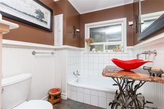 Photo 15: 4579 Scarborough Rd in : SW Beaver Lake House for sale (Saanich West)  : MLS®# 855594