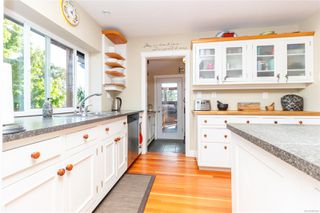 Photo 11: 4579 Scarborough Rd in : SW Beaver Lake House for sale (Saanich West)  : MLS®# 855594