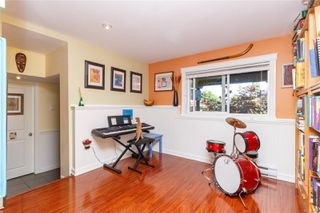 Photo 29: 4579 Scarborough Rd in : SW Beaver Lake House for sale (Saanich West)  : MLS®# 855594