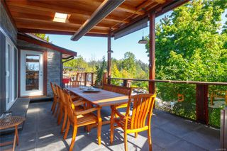 Photo 14: 4579 Scarborough Rd in : SW Beaver Lake House for sale (Saanich West)  : MLS®# 855594