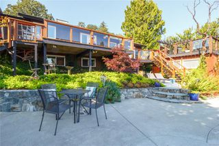 Photo 37: 4579 Scarborough Rd in : SW Beaver Lake House for sale (Saanich West)  : MLS®# 855594