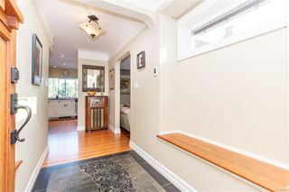 Photo 5: 4579 Scarborough Rd in : SW Beaver Lake House for sale (Saanich West)  : MLS®# 855594
