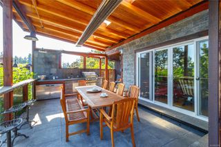 Photo 13: 4579 Scarborough Rd in : SW Beaver Lake House for sale (Saanich West)  : MLS®# 855594