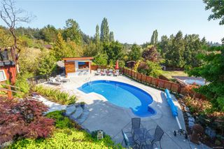 Photo 32: 4579 Scarborough Rd in : SW Beaver Lake House for sale (Saanich West)  : MLS®# 855594