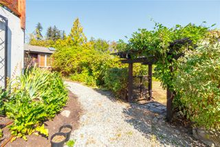 Photo 38: 4579 Scarborough Rd in : SW Beaver Lake House for sale (Saanich West)  : MLS®# 855594