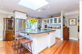 Photo 9: 4579 Scarborough Rd in : SW Beaver Lake House for sale (Saanich West)  : MLS®# 855594