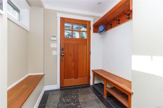 Photo 4: 4579 Scarborough Rd in : SW Beaver Lake House for sale (Saanich West)  : MLS®# 855594