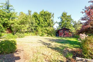 Photo 43: 4579 Scarborough Rd in : SW Beaver Lake House for sale (Saanich West)  : MLS®# 855594