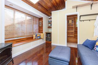 Photo 40: 4579 Scarborough Rd in : SW Beaver Lake House for sale (Saanich West)  : MLS®# 855594