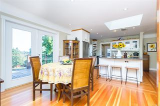 Photo 17: 4579 Scarborough Rd in : SW Beaver Lake House for sale (Saanich West)  : MLS®# 855594