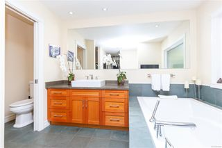 Photo 20: 4579 Scarborough Rd in : SW Beaver Lake House for sale (Saanich West)  : MLS®# 855594