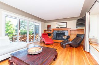 Photo 6: 4579 Scarborough Rd in : SW Beaver Lake House for sale (Saanich West)  : MLS®# 855594