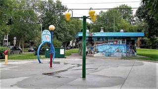 Photo 19: 103 11325 103 Avenue in Edmonton: Zone 12 Condo for sale : MLS®# E4215354