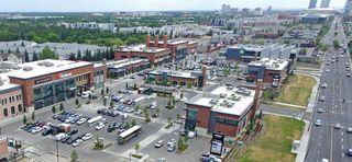 Photo 20: 103 11325 103 Avenue in Edmonton: Zone 12 Condo for sale : MLS®# E4215354