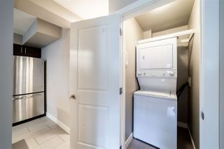 Photo 9: 103 11325 103 Avenue in Edmonton: Zone 12 Condo for sale : MLS®# E4215354