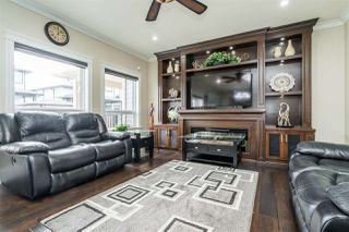 Photo 9: 2368 ARBUTUS Street in Abbotsford: Abbotsford West House for sale : MLS®# R2501767
