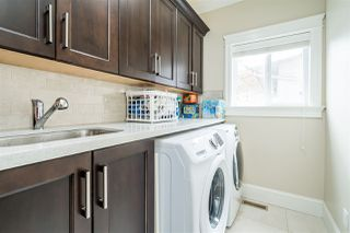 Photo 28: 2368 ARBUTUS Street in Abbotsford: Abbotsford West House for sale : MLS®# R2501767