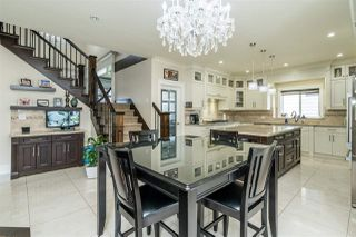 Photo 15: 2368 ARBUTUS Street in Abbotsford: Abbotsford West House for sale : MLS®# R2501767