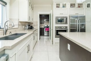 Photo 22: 2368 ARBUTUS Street in Abbotsford: Abbotsford West House for sale : MLS®# R2501767