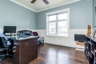 Photo 27: 2368 ARBUTUS Street in Abbotsford: Abbotsford West House for sale : MLS®# R2501767