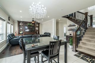 Photo 19: 2368 ARBUTUS Street in Abbotsford: Abbotsford West House for sale : MLS®# R2501767