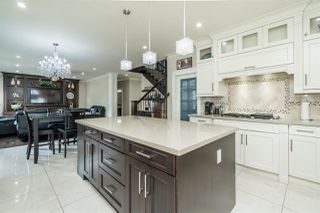 Photo 21: 2368 ARBUTUS Street in Abbotsford: Abbotsford West House for sale : MLS®# R2501767