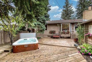 Photo 47: 928 LAKE ARROW Way SE in Calgary: Lake Bonavista Detached for sale : MLS®# A1037803
