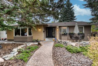 Main Photo: 928 LAKE ARROW Way SE in Calgary: Lake Bonavista Detached for sale : MLS®# A1037803