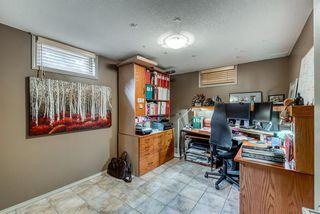 Photo 40: 928 LAKE ARROW Way SE in Calgary: Lake Bonavista Detached for sale : MLS®# A1037803
