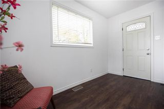Photo 3: 740 Redwood Avenue in Winnipeg: North End Residential for sale (4A)  : MLS®# 202025241