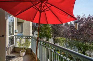 "Photo 23: 406 34101 OLD YALE Road in Abbotsford: Central Abbotsford Condo for sale in ""Yale Terrace"" : MLS®# R2505072"