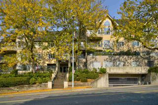 "Photo 26: 406 34101 OLD YALE Road in Abbotsford: Central Abbotsford Condo for sale in ""Yale Terrace"" : MLS®# R2505072"