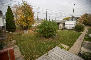 Photo 28: 12677 72 Street in Edmonton: Zone 02 House for sale : MLS®# E4217200