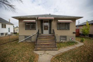 Photo 4: 12677 72 Street in Edmonton: Zone 02 House for sale : MLS®# E4217200