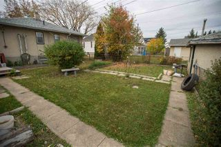 Photo 32: 12677 72 Street in Edmonton: Zone 02 House for sale : MLS®# E4217200