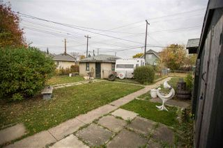 Photo 30: 12677 72 Street in Edmonton: Zone 02 House for sale : MLS®# E4217200