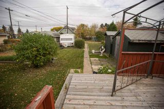 Photo 27: 12677 72 Street in Edmonton: Zone 02 House for sale : MLS®# E4217200