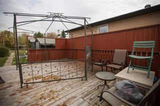 Photo 26: 12677 72 Street in Edmonton: Zone 02 House for sale : MLS®# E4217200