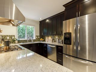 Photo 12: 1367 W Walnut Street in Vancouver: Kitsilano Townhouse for sale (Vancouver West)  : MLS®# 2507125