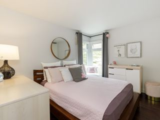 Photo 22: 1367 W Walnut Street in Vancouver: Kitsilano Townhouse for sale (Vancouver West)  : MLS®# 2507125