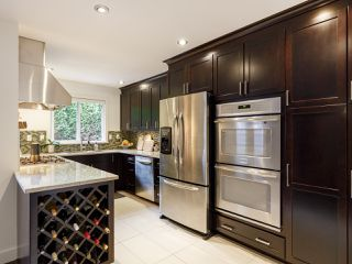 Photo 10: 1367 W Walnut Street in Vancouver: Kitsilano Townhouse for sale (Vancouver West)  : MLS®# 2507125