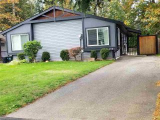Photo 1: 2981 ORIOLE Crescent in Abbotsford: Abbotsford West House for sale : MLS®# R2506162