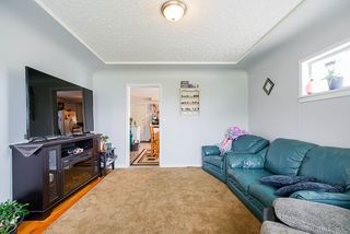 Photo 8: 1939 264 Street in Langley: Otter District House for sale : MLS®# R2507300