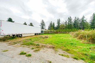 Photo 20: 1939 264 Street in Langley: Otter District House for sale : MLS®# R2507300